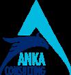Anka Consulting